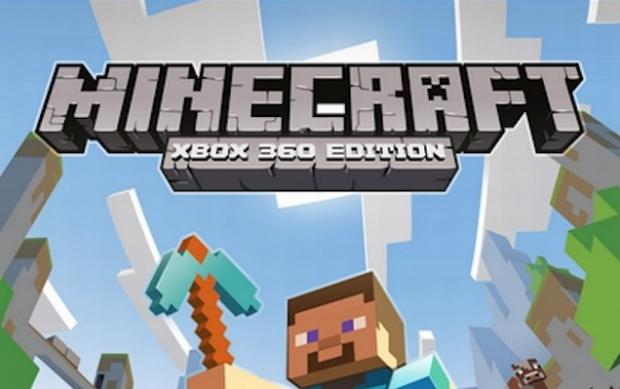 File:Minecraft xbox360 wallpaper.jpg