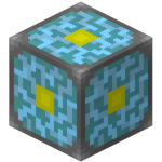 File:Reactor Blocks.png