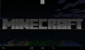 Thumbnail for version as of 20:37, September 2, 2013