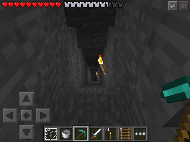 File:Stairwell Mining.jpg