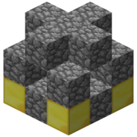 200px-Nether Reactor