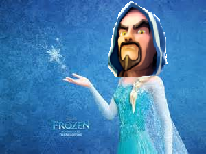 File:Frozen.png