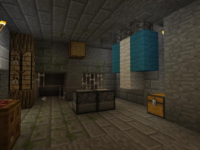 File:Minecraft underground prison torture chamber.png