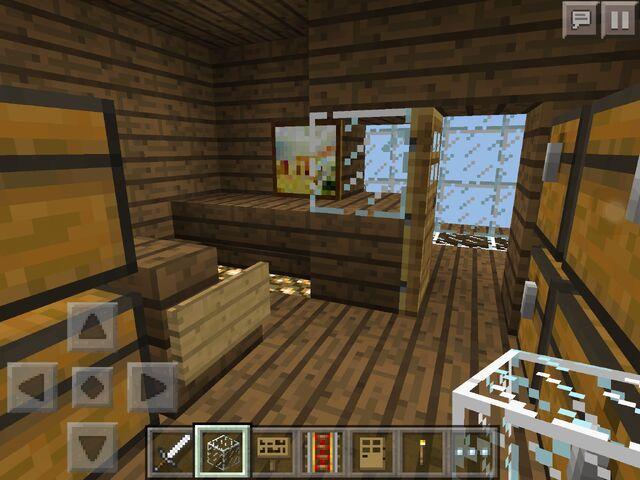 File:Mine build-0005.jpg