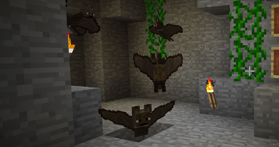 File:Minecraft-witches-and-bats.jpg