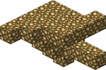 File:150px-Glowstone Cluster.png