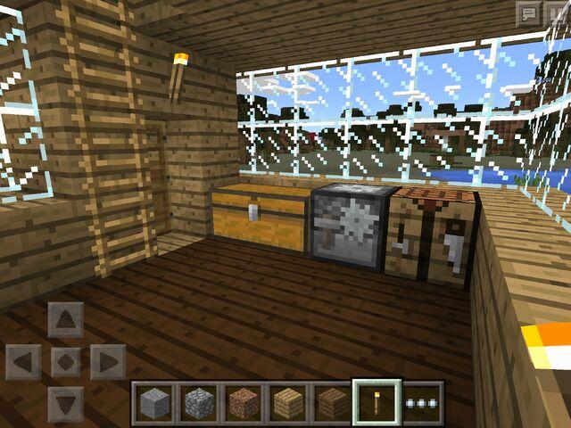 File:Building contest2.jpg