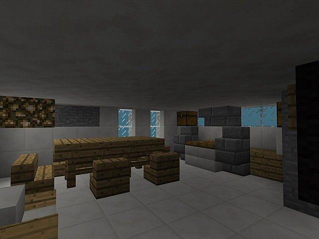 File:Modern3.jpg