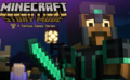 Thumbnail for version as of 05:59, October 31, 2015