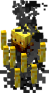 Blaze (Icon)-1-