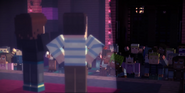 Mcsm ep1 endercon stage crowd
