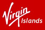 File:Flag of the Virgin Islands.png