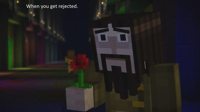 File:Rejectedmeme.jpg