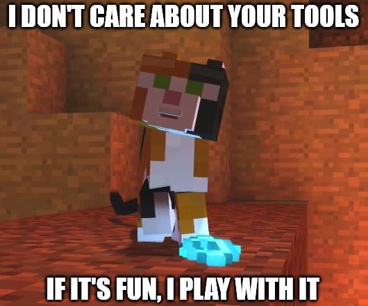 File:Meme winslow-playing-cyan-efas.jpg