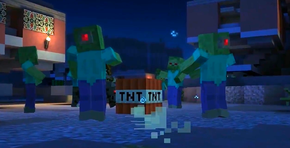 File:Zombie ep7.png
