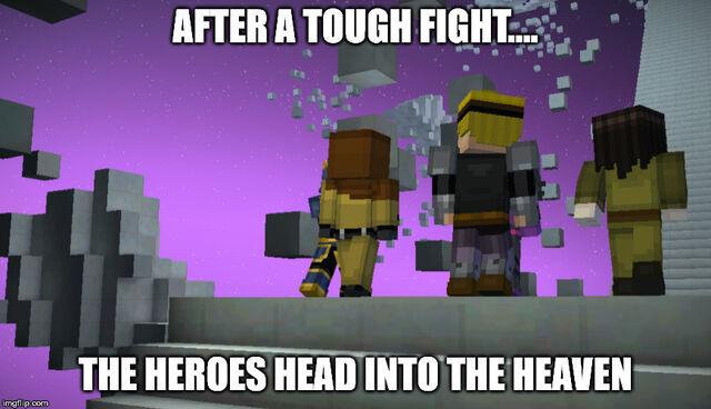 File:Meme hero-passes-away.jpg