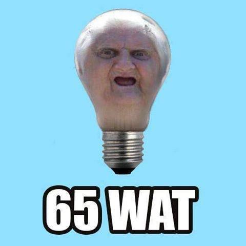 File:65 wats.jpg