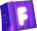 Thumbnail for version as of 23:38, January 2, 2016