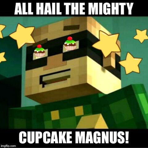 File:Cupcake Magnus meme.jpeg