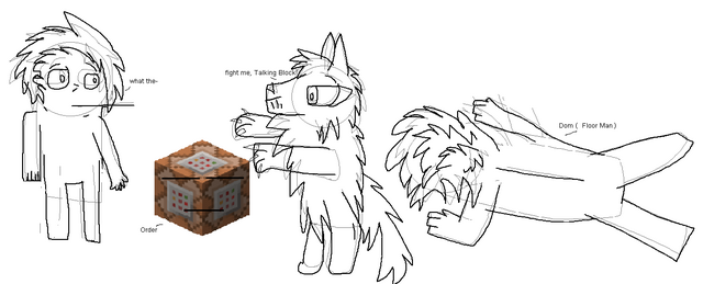 File:The Adventures of a cat, a Command Block, a floor man and a Lukas clone.png
