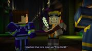 Screenshot-Original - Kopya