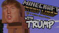Thumbnail for version as of 02:55, October 18, 2016
