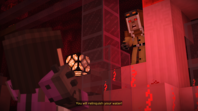 File:Minecraft Story Mode 16 8 2016 10 17 49 πμ.png