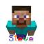 File:Steve up.png