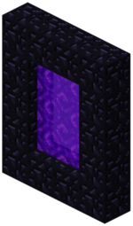 File:150px-Nether portal.png