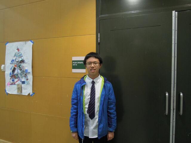 File:DSCN3970.JPG