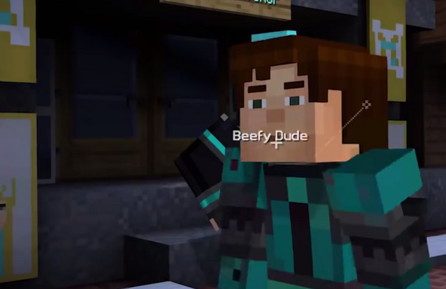 File:Mcsm ep8 beefy-dude name.png
