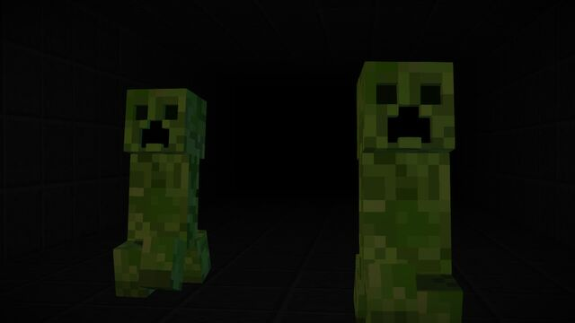 File:Creeper2.jpg