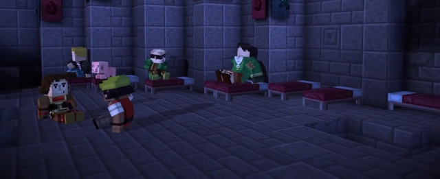 File:Mcsm ep2 temple-of-the-order beds.png