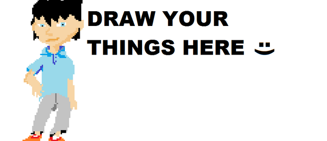 File:Draw Your Things.png