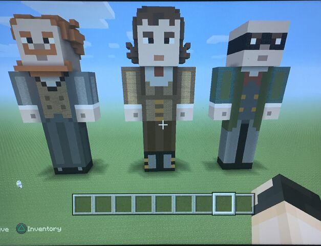 File:MCSM Statues.jpeg