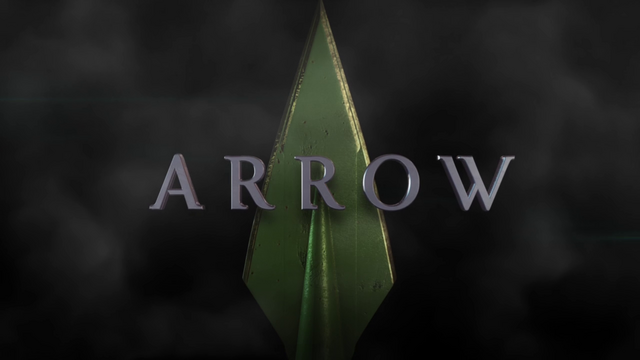 File:Arrow season 4 title card.png