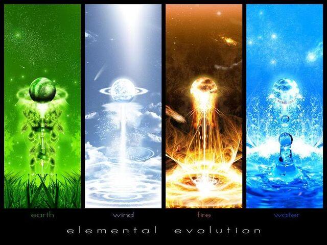 File:Elemental Evolution.jpg