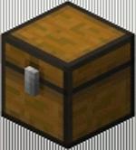 Minecraft Steel Industrial Craft