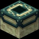 End Portal (Block)