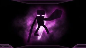 How Ender may probably look like