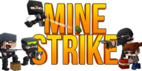 Mine-Strike