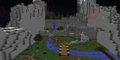 Thumbnail for version as of 21:09, December 23, 2014