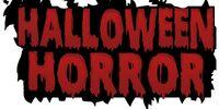 2014 Halloween Horror Event