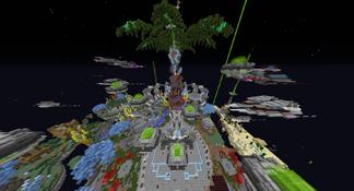 Alien Lobby