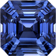 Sapphire-icon