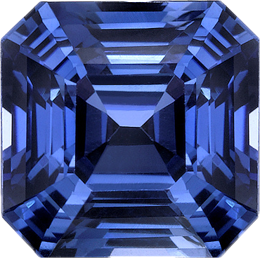 File:Sapphire-icon.png