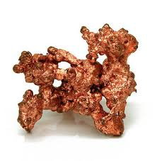 File:Copper.jpg