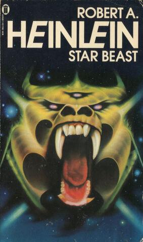 File:Star-Beast-UK-edition-1980s.jpg