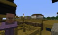 Thumbnail for version as of 14:54, February 6, 2014