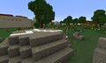 Thumbnail for version as of 05:53, April 23, 2014